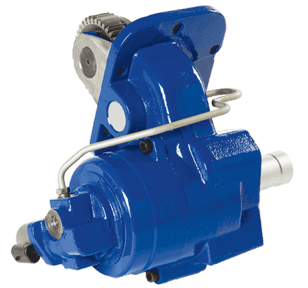 power take off products ford applications pto fr3c series power take off