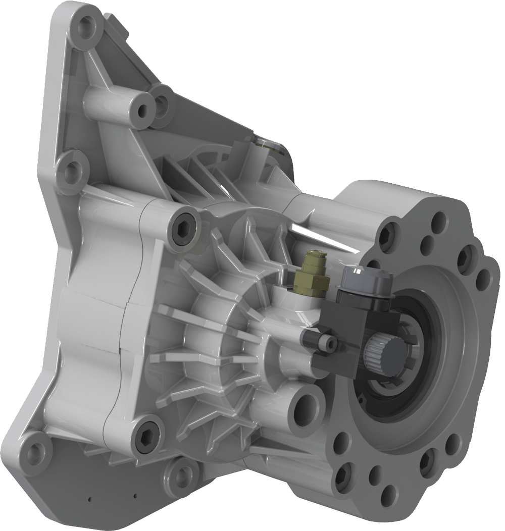 Power Take Off Products Shw Me Transfer Case Diagram Rs6s P89m Series