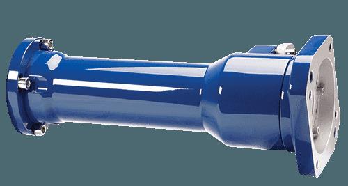 Pto Shaft Design : Pto shaft extensions