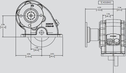 2009 chevy silverado wiring diagram for ke lights with Allison Wtec Wiring Diagram Tcm on Allison Wtec Wiring Diagram Tcm furthermore 09 Toyota Corolla Wiring Diagram as well