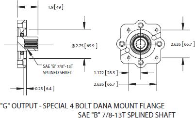 muncie pto wiring diagram muncie image wiring diagram cs24 cs25 series power take off on muncie pto wiring diagram