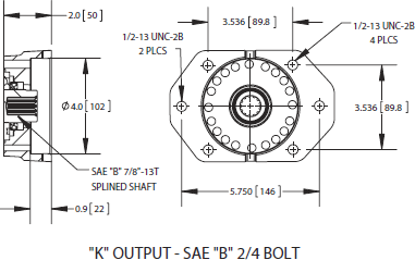 5hp motor wiring diagram circuit wiring diagrams